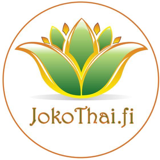 JokoThai
